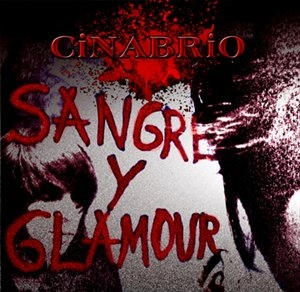 Sangre y Glamour