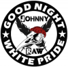 Johnny Raw - Band Support