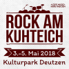 Rock am Kuhteich