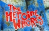 The Heroine Whores