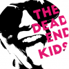 The Dead End Kids