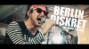 "PREMIERE! Video BERLIN DISKRET - ""Monsieur le Capital et Madame la Terre"" (Session)"