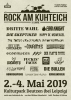 Rock Am Kuhteich 2019