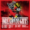 THE DREADNOUGHTS - 2 ReIssues und 1 Tour