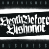 Death Before Dishonor: Neues Album erscheint Ende Juli