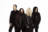 """Death By Rock And Roll"" - Lyric Video von The Pretty Reckless"