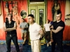 Broilers - Neues Musikvideo, Charts-Spitze, Streaming Konzert, Interview mit Dunja Hayali