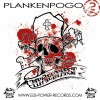 PIRATENPAPST - PLANKENPOGO VOL. 2