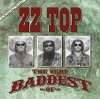 ZZ Top - The Very Baddest Of