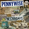 PENNYWISE - YESTERDAY