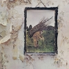 Led Zeppelin - Led Zeppelin IV (2 CD Deluxe Edition)
