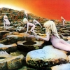 Led Zeppelin - Houses of the Holy (2 CD Deluxe Version)