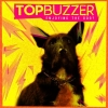 Topbuzzer - Enyoing the Dog
