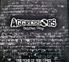 AGGRESSORS - BELFAST CITY