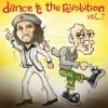 Verschiedene Künstler - Dance to the Revolution, Vol. 2
