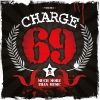 Charge 69 - Much more than music, Vol. 1