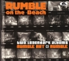 RUMBLE ON THE BEACH - TWO LEGENDARY ALBUMS - RUMBLE RAT & RUMBLE