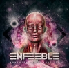 ENFEEBLE - MOMENTUM OF TRANQUILITY