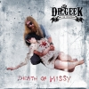 DR. GEEK AND THE FREAKSHOW - death of missy