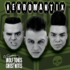 NEKROMANTIX - A Symphony of wolf tones & Ghost Notes
