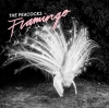 THE PEACOCKS - FLAMINGO