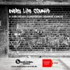 V.A. EVERY LIFE COUNTS - – a subculture compilation against cancer