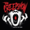 THE CREEPSHOW - DEATH AT MY DOOR
