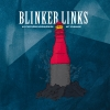 BLINKER LINKS - achterträger kronkorken mit schraube (LP inkl. Downloadcode, MP3-Download, Stream)