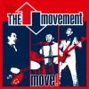THE MOVEMENT - move!