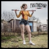 FRAU MANSMANN - therapie e.p. (MP3-Download, Stream)