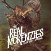 The Real McKenzies - BEER AND LOATHING